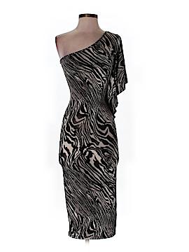 Interi Casual Dress Size S