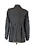 Ruff Hewn Women Wool Coat Size M