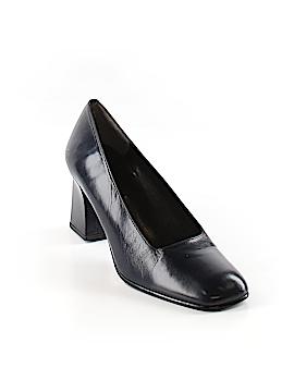 Hype Heels Size 9