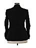Ann Taylor Women Blazer Size 14