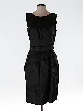 PAUW Silk Dress Size 3