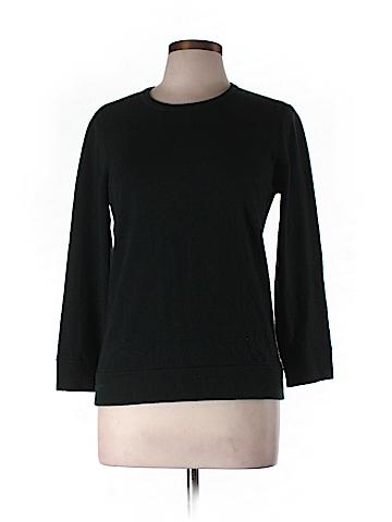 Rag & Bone/JEAN Wool Pullover Sweater Size L