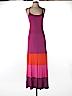Loveappella Women Casual Dress Size XS