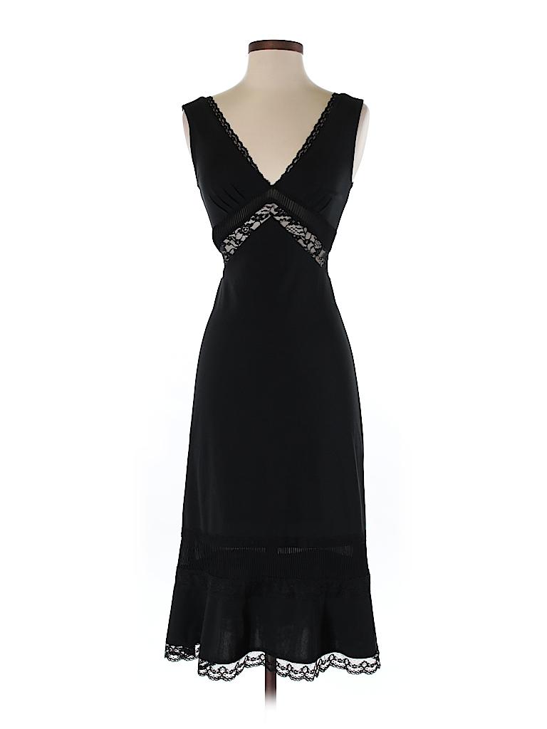 Express Women Cocktail Dress Size 2