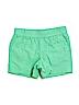 J. Crew Women Denim Shorts Size 8