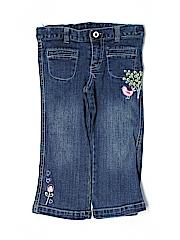 Pumpkin Patch Jeans Size 24 mo