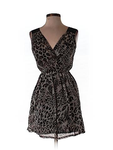 Robert Rodriguez Women Casual Dress Size 0