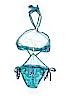Gottex Women One Piece Swimsuit Size 8