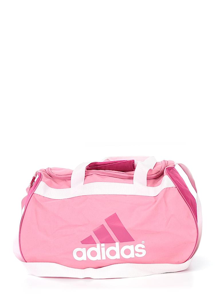 Adidas Women Weekender One Size