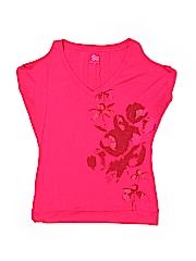 SO Short Sleeve T-Shirt Size M