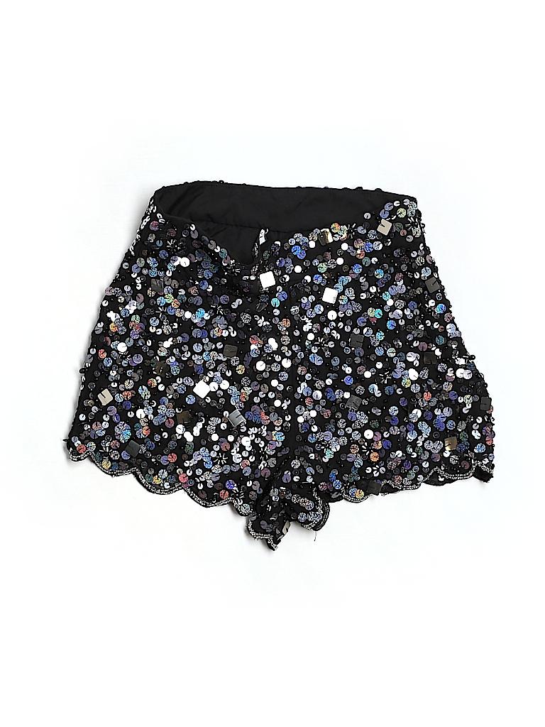 Miss Selfridge Women Dressy Shorts Size 6