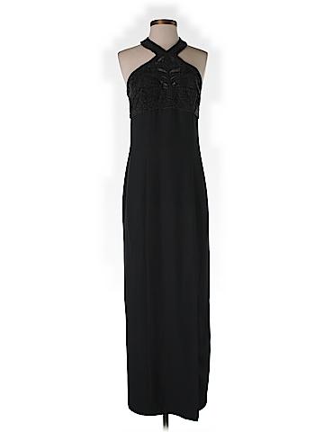 Faviana New York Cocktail Dress Size 9/10