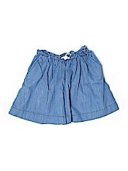 Gap Kids Denim Skirt Size 2X-large (Kids)