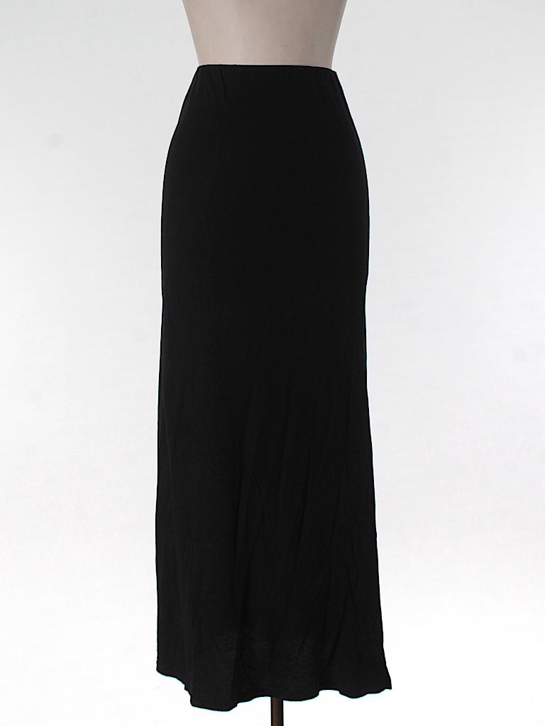 Topshop Women Casual Skirt Size 10