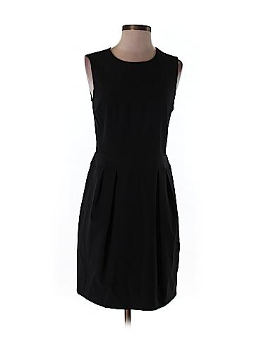 Theory Wool Dress Size 6