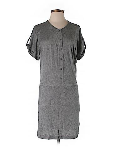 Sessun Casual Dress Size XS