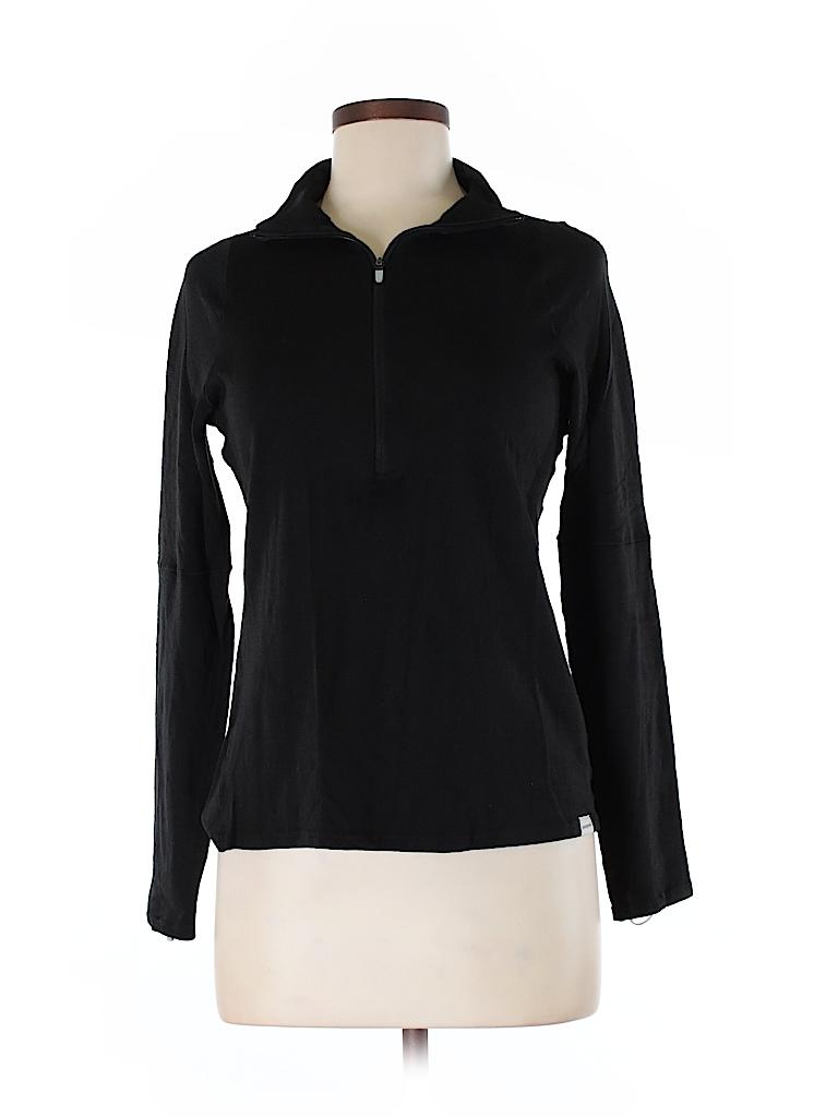 Patagonia Women Track Jacket Size M