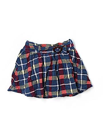 Lands' End Skirt Size 7