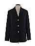 L.L.Bean Women Blazer Size 12