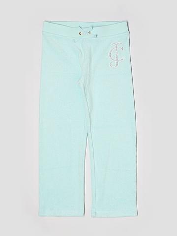 Juicy Couture Velour Pants Size 6