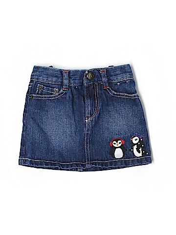 Gymboree Skirt Size 3