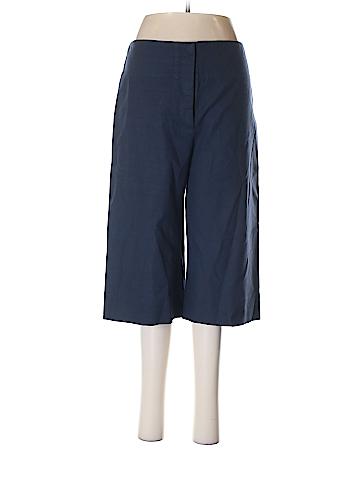 Hache Khakis Size 42 (EU)