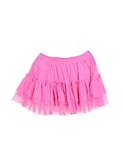 Jumping Beans Skirt Size 3T