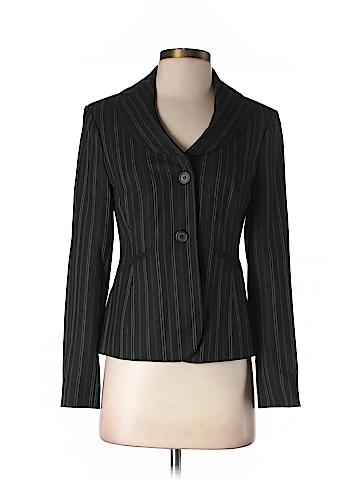 The Limited Blazer Size XS