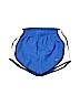 Nike Women Athletic Shorts Size XS