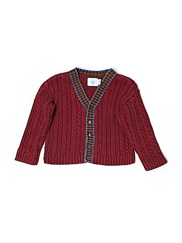 Hartstrings Cardigan Size 24 mo