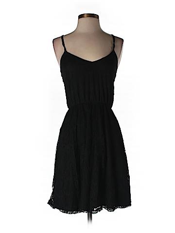 Vanity Casual Dress Size S (Plus)