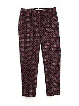 Boden Dress Pants Size 2
