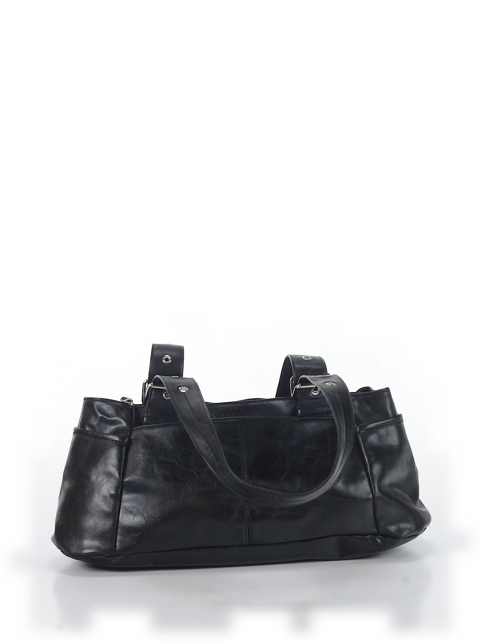 kenneth cole reaction shoulder bag 76 off only on thredup. Black Bedroom Furniture Sets. Home Design Ideas
