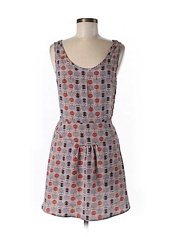 Ezra Casual Dress Size M