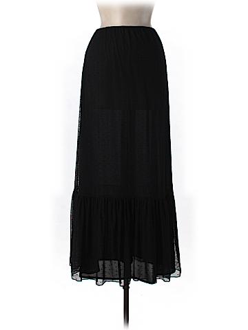 Millau Casual Skirt Size M