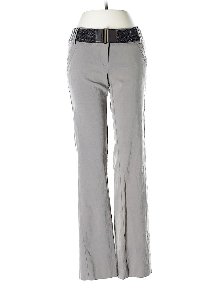 The Limited Women Dress Pants Size 1