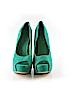 Charles Albert Women Heels Size 6
