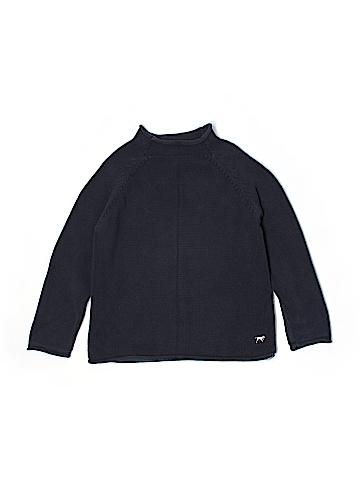 Crewcuts Pullover Sweater Size L (Kids)