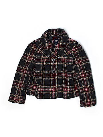 Gap Kids Coat Size S (Kids)