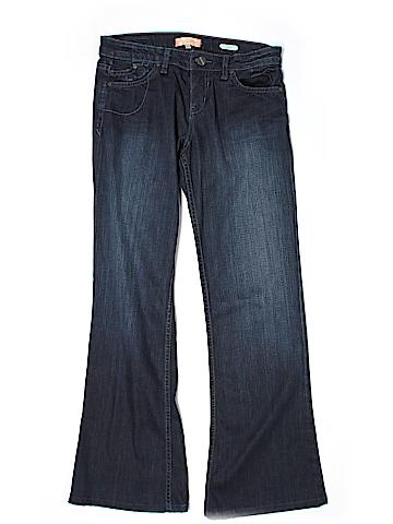 Sanctuary Jeans 26 Waist