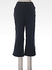 Cutter & Buck Casual Pants Size 16