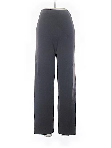 TSE Wool Pants Size S