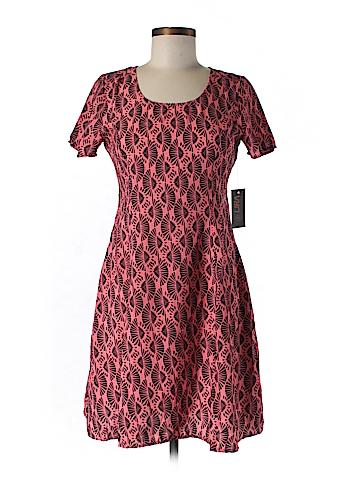 Lira Clothing  Casual Dress Size M