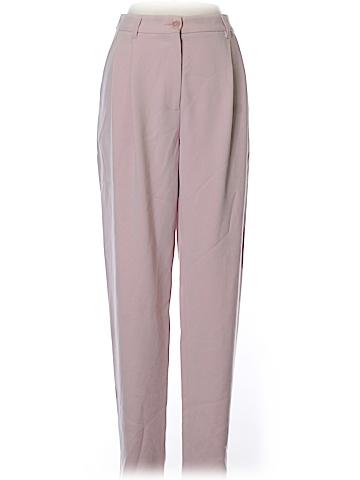 Moschino Dress Pants Size 8