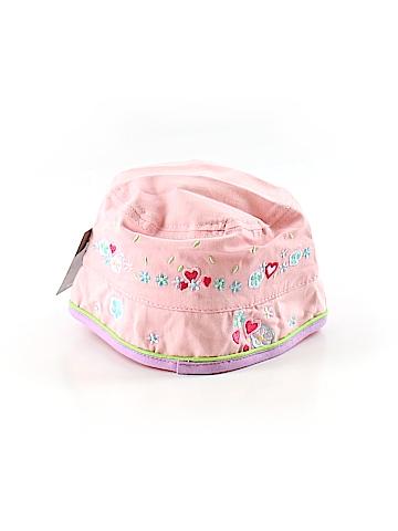 Kiwi Bucket Hat Size 47 cm