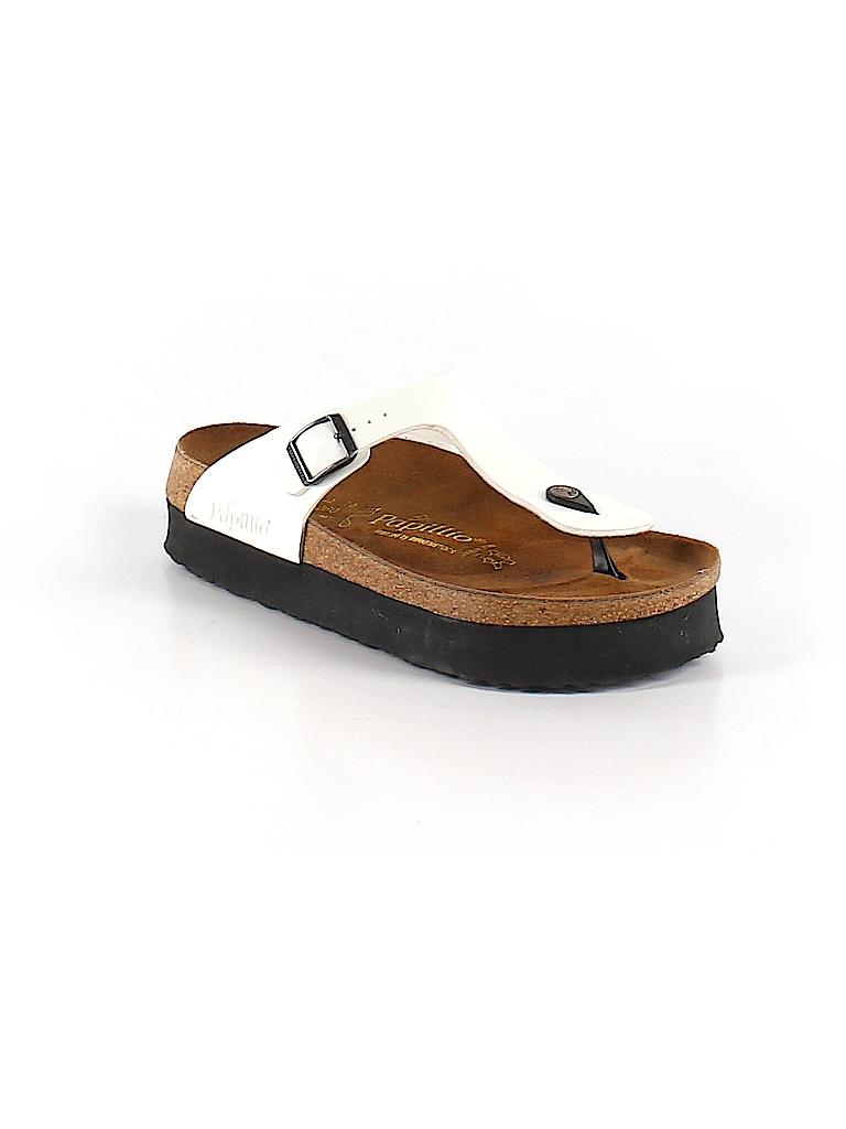 Papillio by Birkenstock Women Sandals Size 9