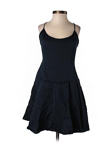 Ralph Lauren Rugby Casual Dress Size 2