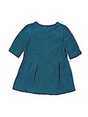 Bonpoint Dress Size 6