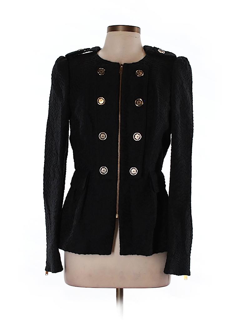 Zara Women Jacket Size L