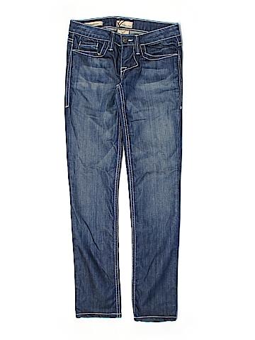 William Rast Jeans 23 Waist